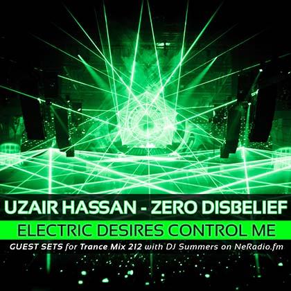 http://www.zerodisbelief.com/wp/wp-content/uploads/2013/07/Zero-D-Electric-Desires-Control-Me.jpg