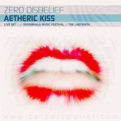 http://www.zerodisbelief.com/wp/wp-content/uploads/2013/07/aetherickiss1.jpg