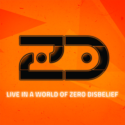 http://www.zerodisbelief.com/wp/wp-content/uploads/2013/07/zerodlogo2.jpg