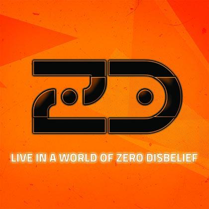 http://www.zerodisbelief.com/wp/wp-content/uploads/2013/07/zerodlogomed.jpg