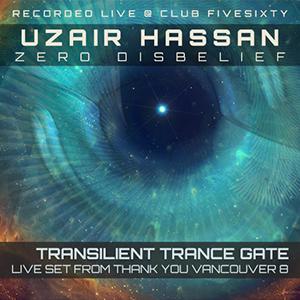 http://www.zerodisbelief.com/wp/wp-content/uploads/2014/07/TranceGate300.jpg